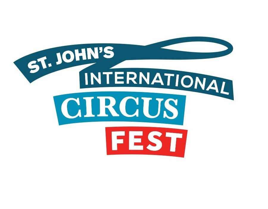 En Piste takes part in St. John's International CircusFest 2020