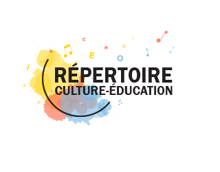 Call for Quebec artists: Culture-Education Directory
